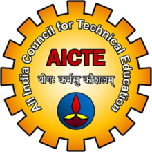 AICTE Launches YUVAK Scheme For Students To Understand Engineering Marvel of Atal Tunnel