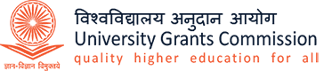 UGC Issues Concept Note On Blended Learning For Universities